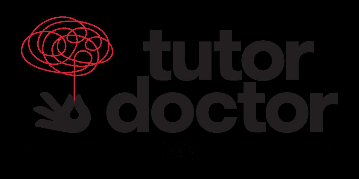 Tutor Doctor Hawaii